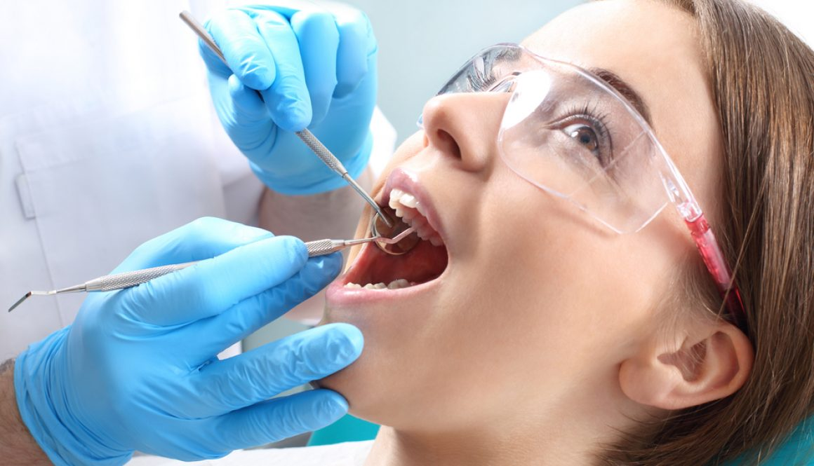 Root canals are an effective treatment with minimal pain and a lot of benefits.