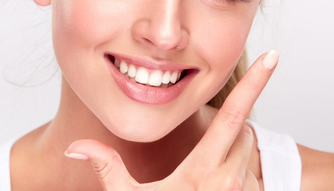 Teeth whitening is an effective way to get a brighter smile, but it's not right for everyone.