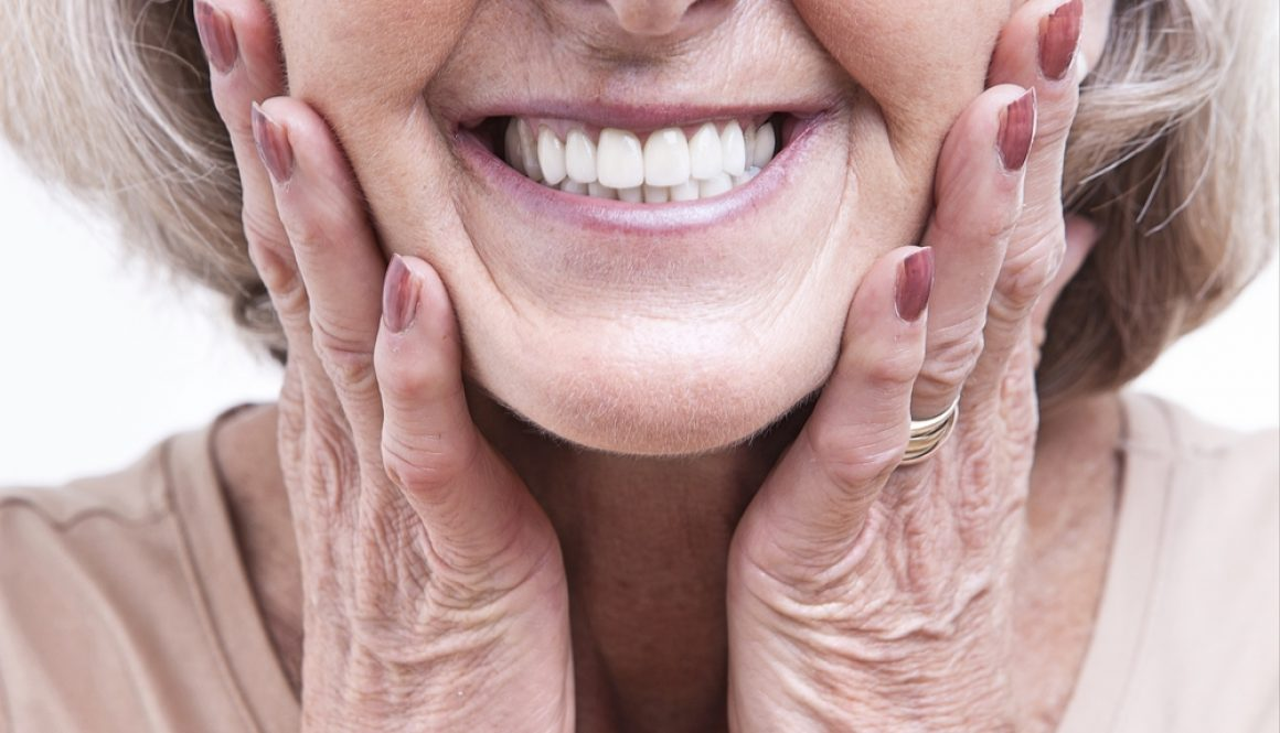 Partial dentures and dental bridges are two options you might consider when you have missing or damaged teeth.