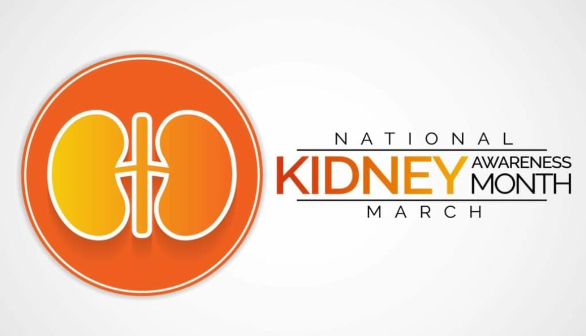 Oral Health and Kidney Disease