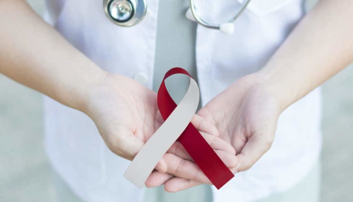 april-is-oral-cancer-awareness-month-get-screened-today