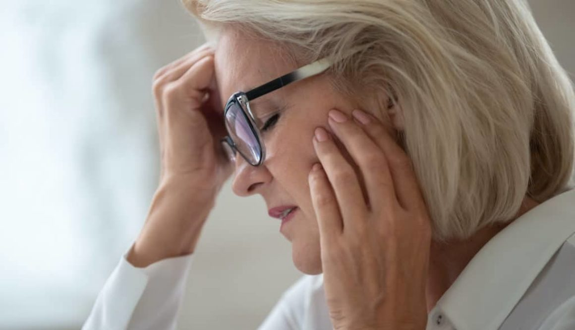 how-does-stress-affect-your-oral-health