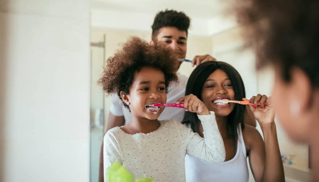 national-dental-care-month-childrens-dental-health