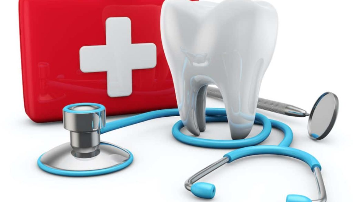 the-steps-to-take-in-a-dental-emergency