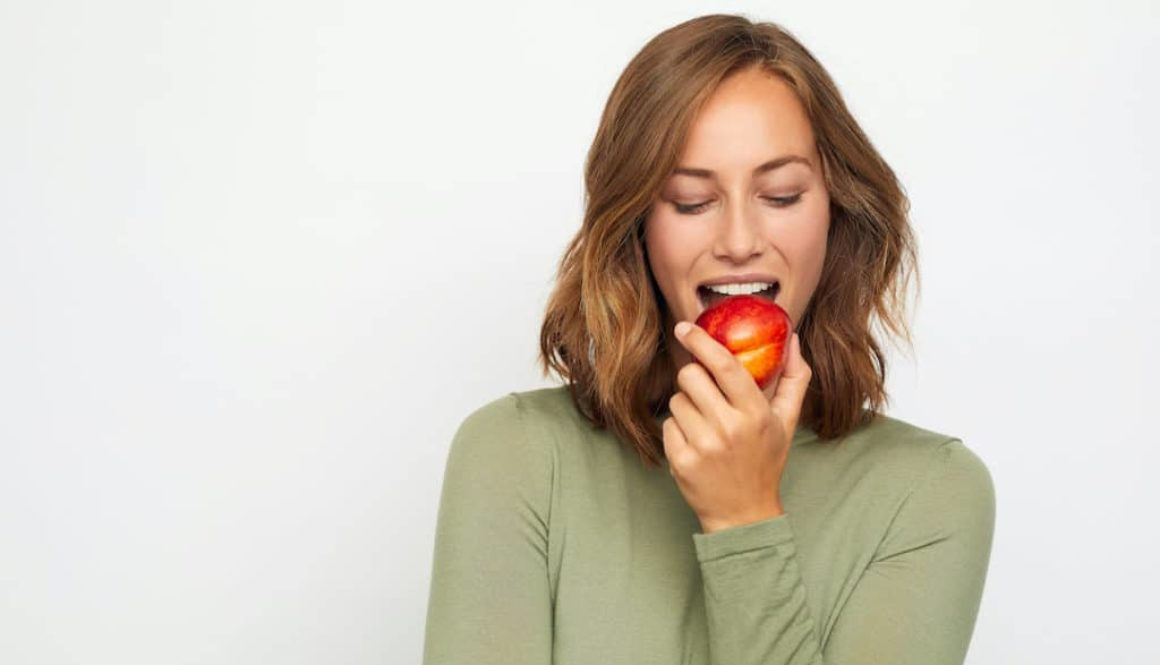 say-cheese-the-foods-to-eat-during-national-smile-month