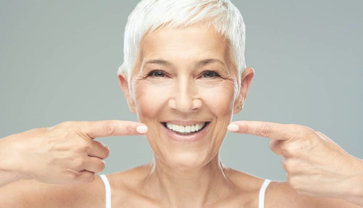 oral-health-issues-restorative-dentistry-is-here-to-help