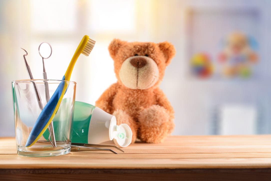 teaching-your-children-to-prioritize-dental-health