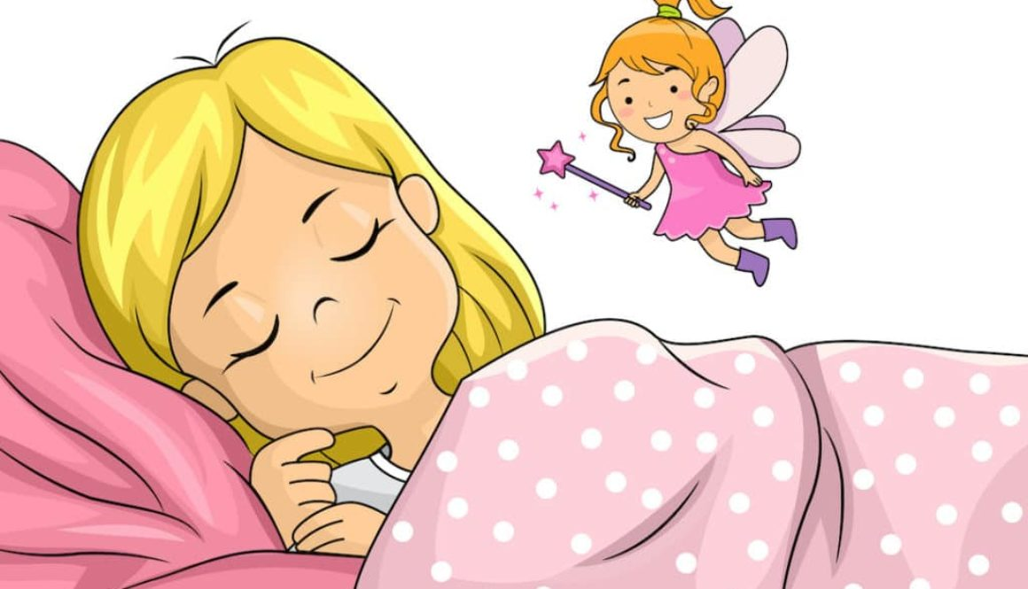 How-Did-the-Tooth-Fairy-Start