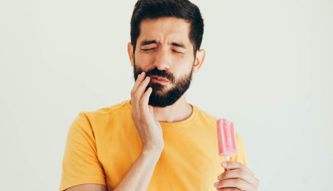 how-to-help-your-sensitive-teeth