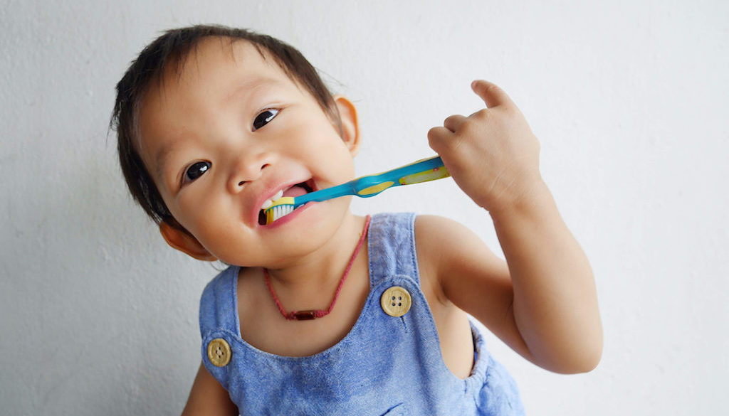 do-babies-really-need-to-see-the-dentist