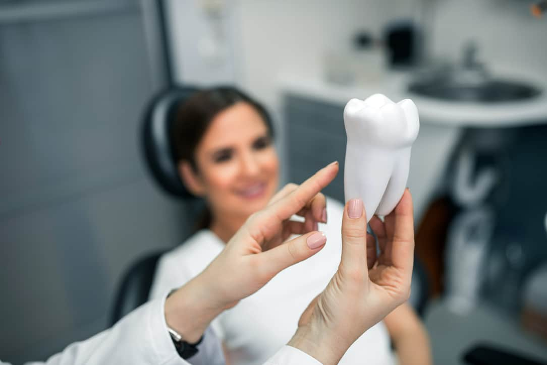 the-most-common-dental-myths-debunked